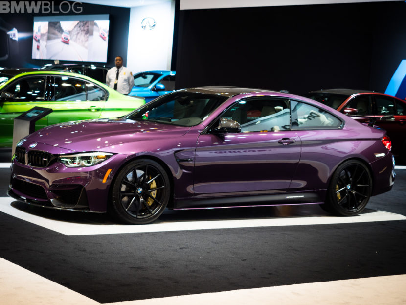 BMW M4 Purple Silk 3 830x623