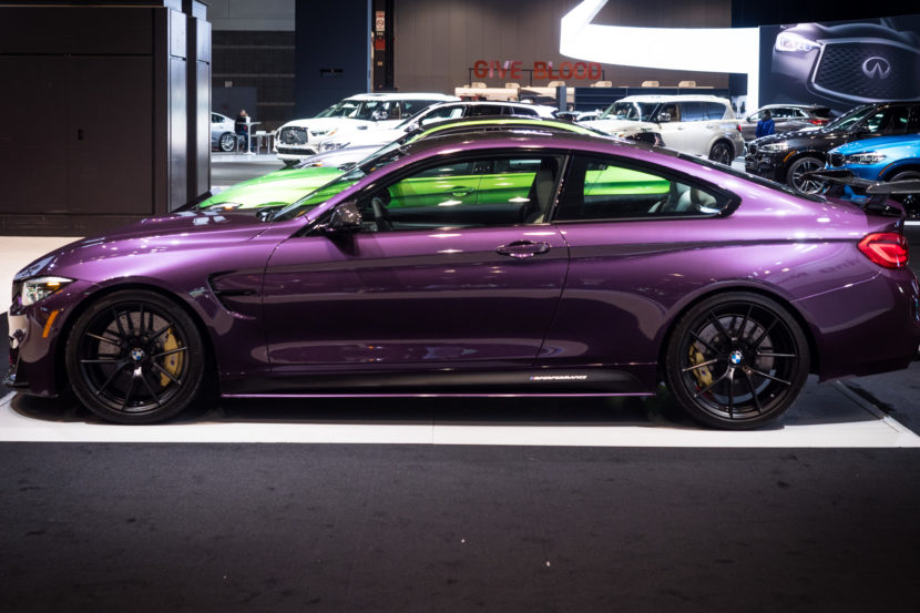 BMW M4 Purple Silk 8 830x553