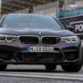 BMW M5 F90 Individual Frozen Black 01 120x120