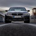BMW M5 F90 Individual Frozen Black 02 120x120