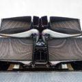 BMW P631 engine 120x120