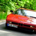 BMW Techno Classica P90253577 highRes 120x120