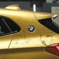 BMW X2 Rebel Edition 1 120x120