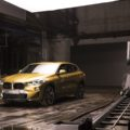 BMW X2 Rebel Edition 22 120x120