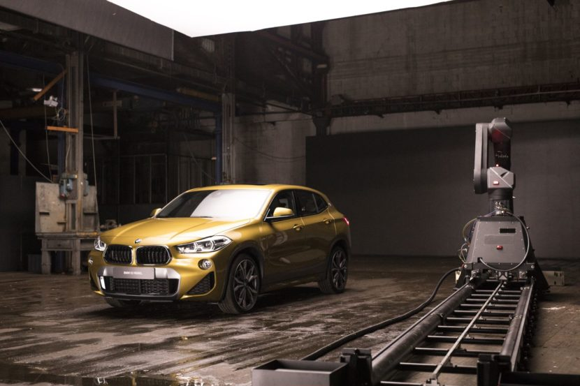 BMW X2 Rebel Edition 22 830x553