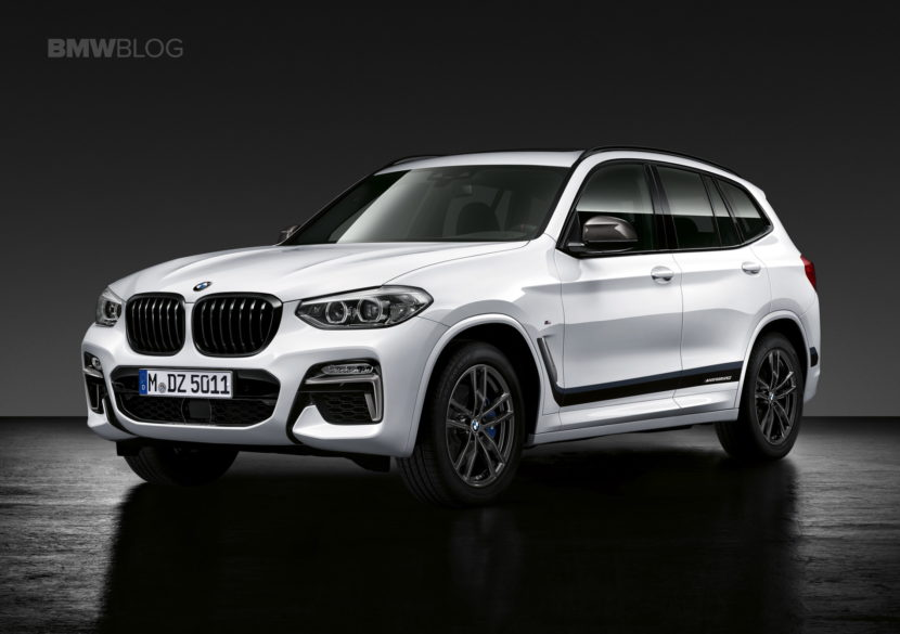 BMW X3 X4 M Performance Parts 01 830x585
