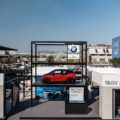 BMW at MWC 2018 P90294959 highRes 120x120
