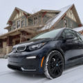 BMW i3s winter test drive 31 120x120