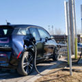 BMW i3s winter test drive 46 120x120