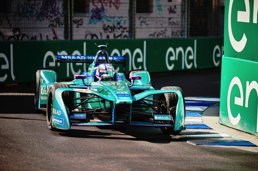 Formula E Santiago Chile 05 830x553
