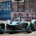 Formula E Santiago Chile 13 120x120