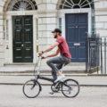 MINI Folding Bike 04 120x120
