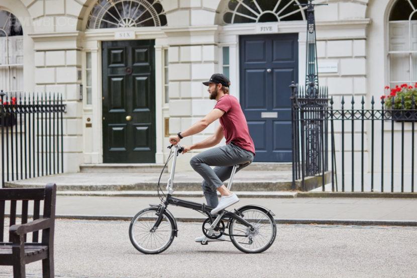 MINI Folding Bike 04 830x553
