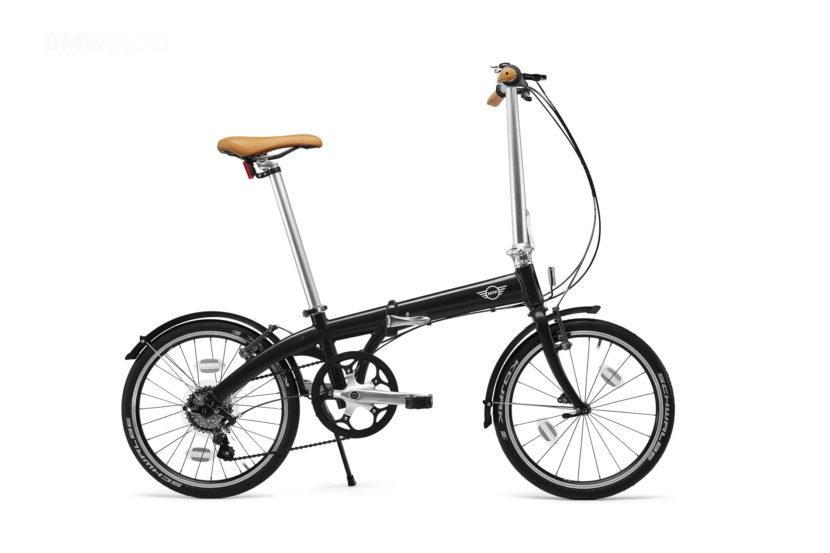 MINI Folding Bike 06 830x553
