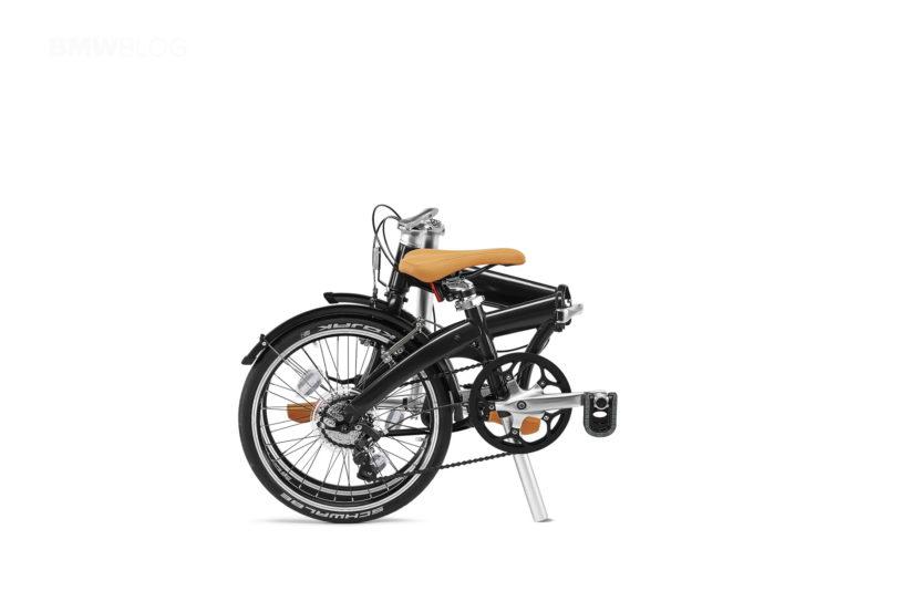 MINI Folding Bike 10 830x553