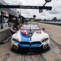 P90294651 highRes bmw motorsport names 120x120