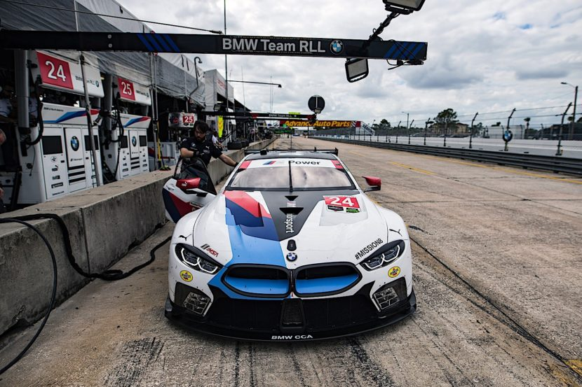 P90294651 highRes bmw motorsport names 830x553