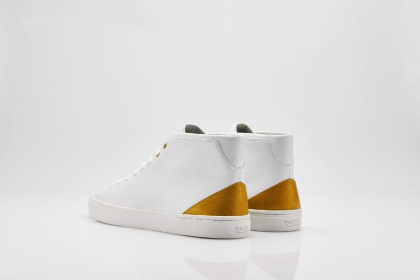 VOR a limited edition BMW X2 sneaker 04 830x553