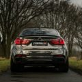 bmw x6 m50d by fostla7 120x120