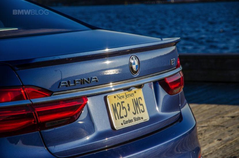 2018 ALPINA B7 TEST DRIVE 11 830x550