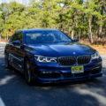 2018 ALPINA B7 TEST DRIVE 58 120x120