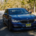 2018 ALPINA B7 TEST DRIVE 61 120x120