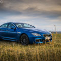 2018 BMW 640d Gran Coupe review 18 120x120