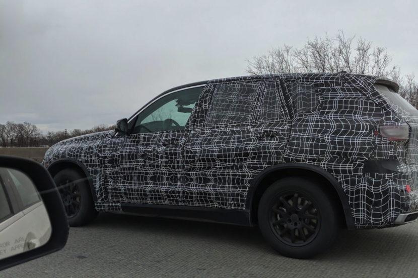 2018 BMW X5 NJ 01 830x553