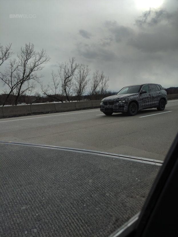 2018 BMW X5 NJ 02 623x830