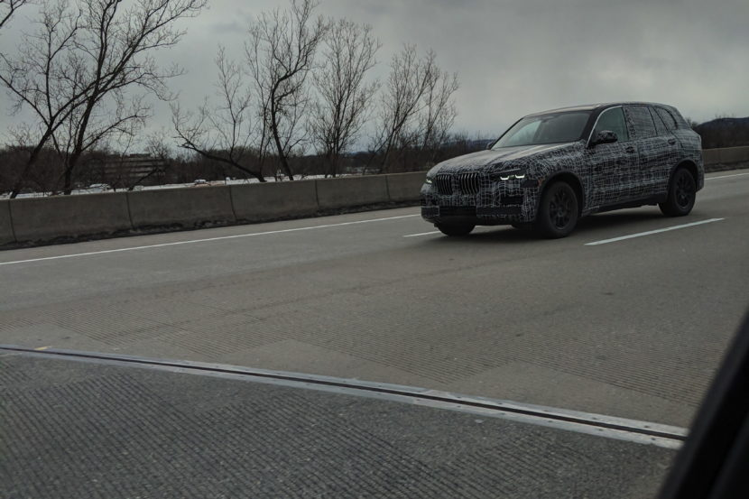2018 BMW X5 NJ 02 830x553