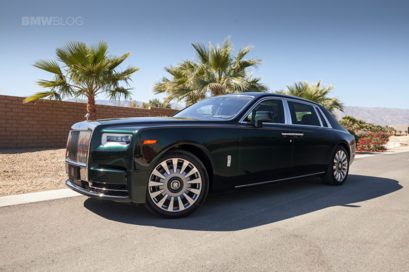 2018 Rolls Royce Phantom California 05 830x553