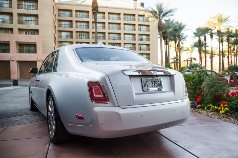 2018 Rolls Royce Phantom California 09 830x553