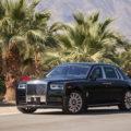 2018 Rolls Royce Phantom California 11 120x120