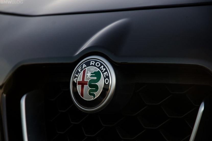 Alfa Romeo Stelvio 56 830x550