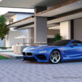 BMW 6 Series Render 5 of 9 120x120