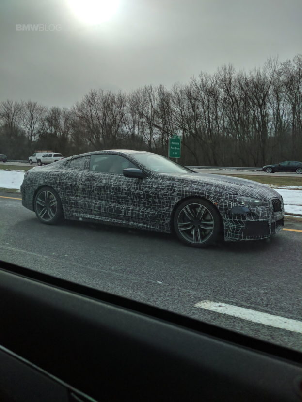 BMW 8 Series Coupe NJ spied 01 623x830