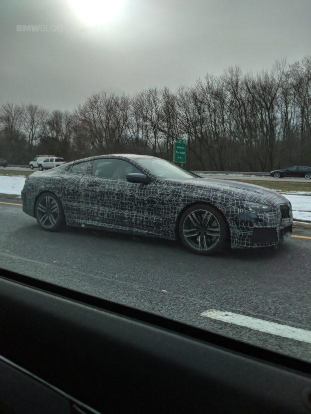 BMW 8 Series Coupe NJ spied 01 623x830