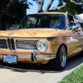 BMW CCA 3 120x120