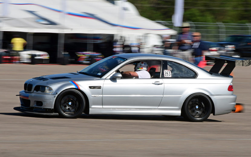 BMW CCA 4 830x518