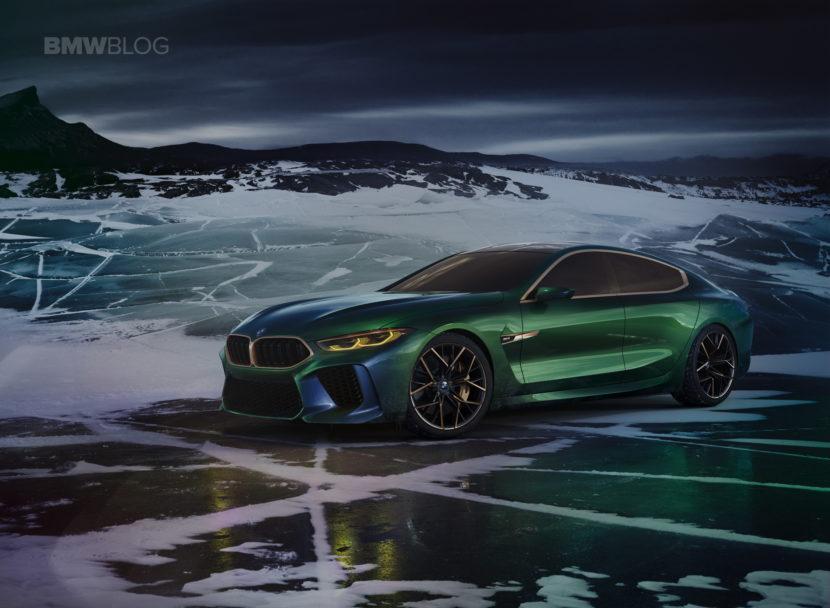 BMW Concept M8 Gran Coupe 01 830x608