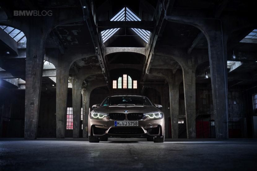 BMW F80 M3 Sepang Bronze 01 830x553