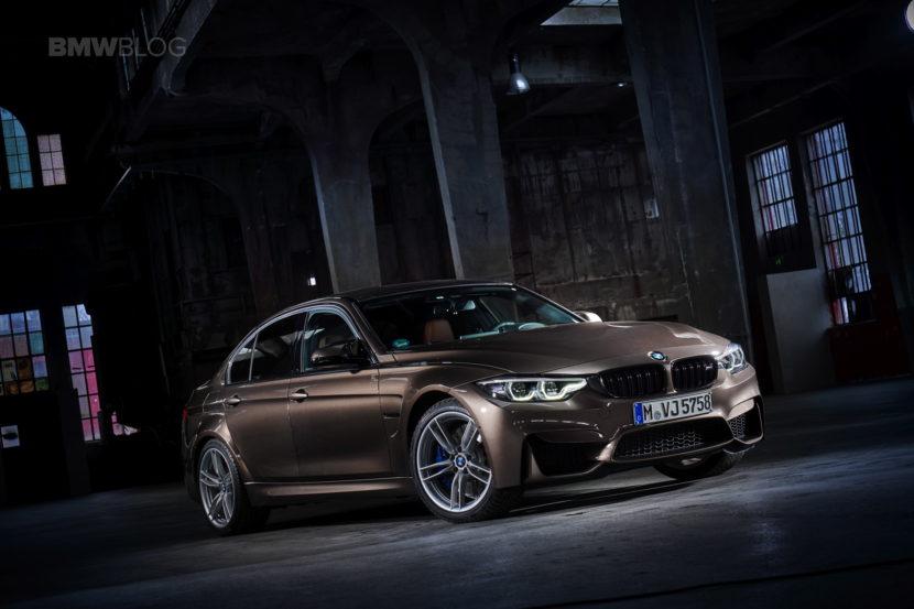 BMW F80 M3 Sepang Bronze 03 830x553
