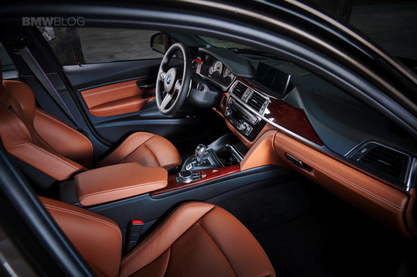 BMW F80 M3 Sepang Bronze 10 830x553