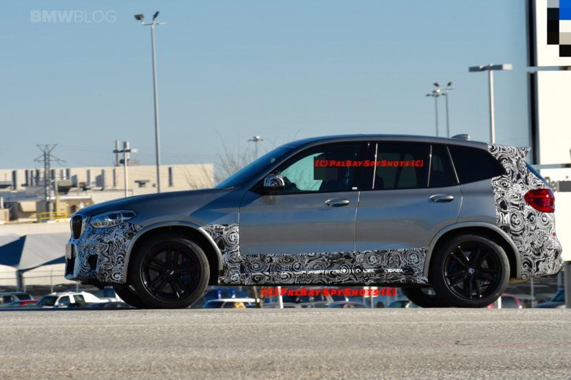 BMW F97 X3M 01 830x553