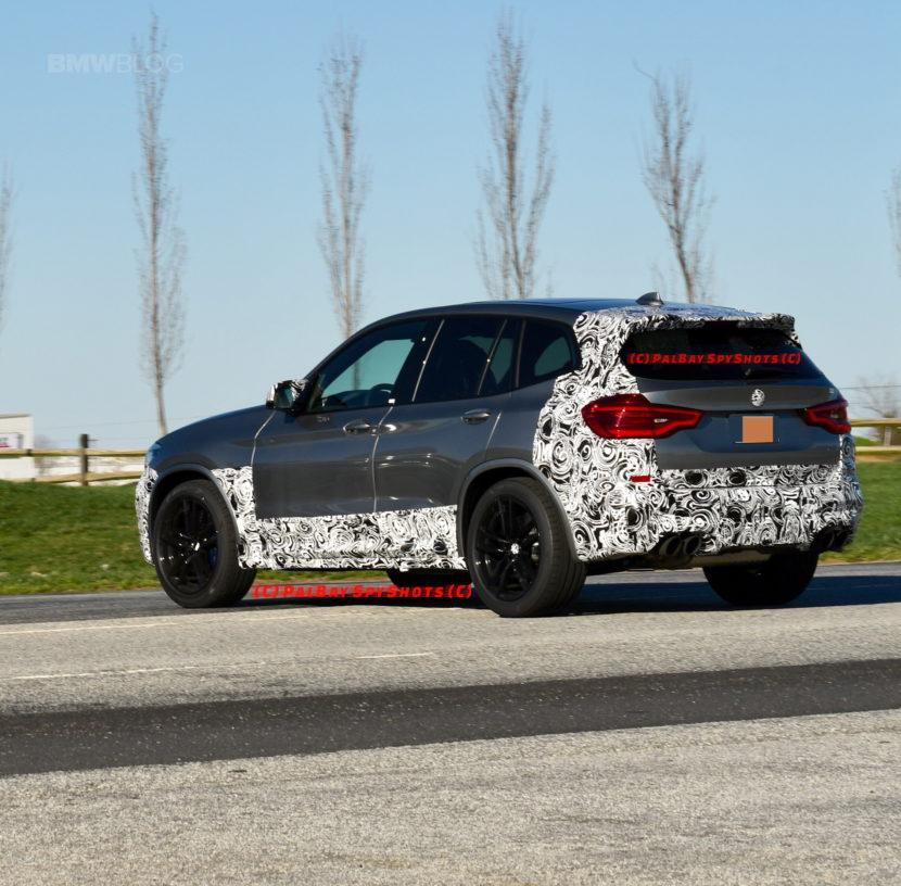 BMW F97 X3M 02 830x816