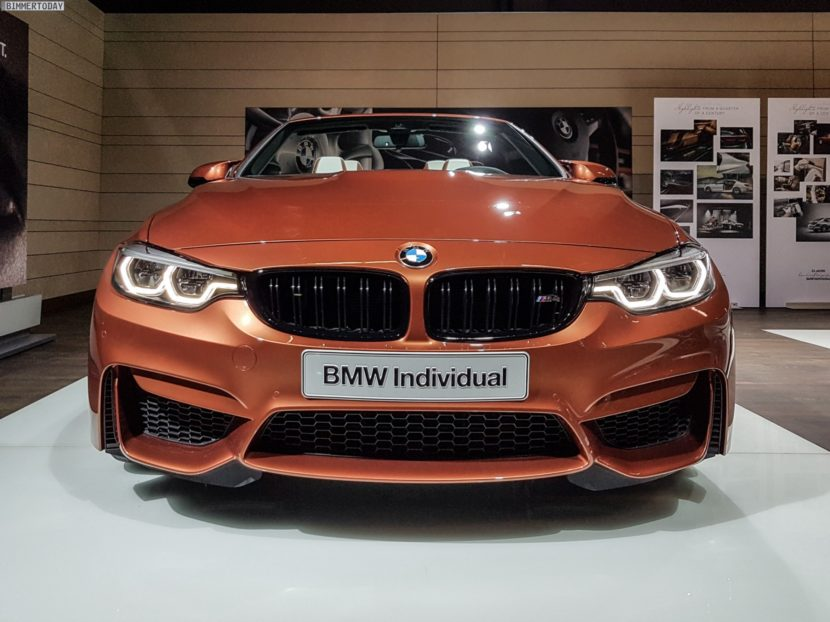 BMW Individual Byzanz Metallic M4 Cabrio F83 LCI 02 830x622