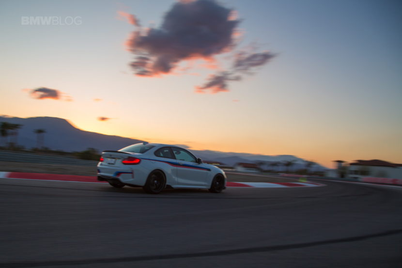 BMW M2 M Performance wrap 08 830x553