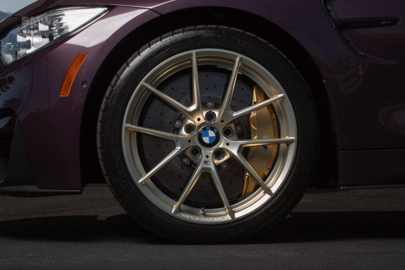 BMW M4 Convertible Tourmaline Violet 27 830x553