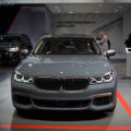 BMW M760Li Nardo Grey 1 120x120