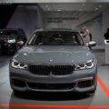 BMW M760Li Nardo Grey 1 120x120